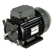 EMG 2hp 1 Speed 56 Frame Motor- Hot Tub Pump Motor Only