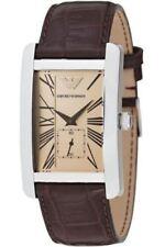Emporio Armani Ladies AR0155 Womens DESIGNER Watch