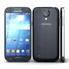 """Libre Telefono Movil 4.3"""" Samsung Galaxy S4 Mini GT-I9195 4G LTE 8GB 8MP - Negro"""