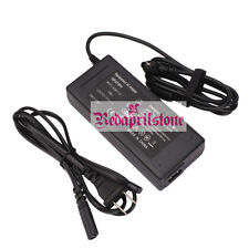 Laptop AC Adapter Charger for Sony Vaio PCG-3J1L PCG-7Z2L VGN-CR510E 19.5V 4.7A