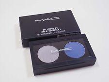 MAC Dynamic Duo 2 Eyeshadow new in box