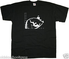 A Tribute To Captain Beefheart T shirt - Clear Spot Zappa Psychedelic Krautrock