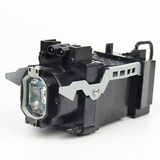 NEW  TV Lamp XL-2400U / XL-2400  With  Housing For Sony KDF TV