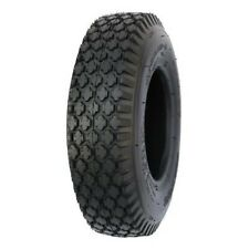 4.10/3.50-4 2ply Tube Type CST Stud Tire