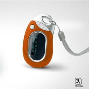 Accurate Digital LCD Step Counting Pedometer Portable Walking Calorie Distance