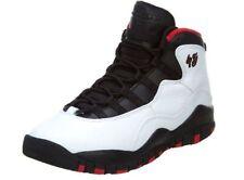 sports shoes 3e0fc 382ed Nike US Size 6.5 Shoes for Boys  eBay