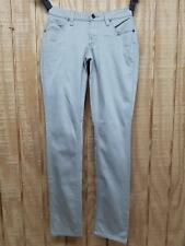Arizona tan colored legging Jeans For Women Size 5/32