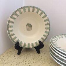 Green Naturewood Pfaltzgraff China & Dinnerware | eBay