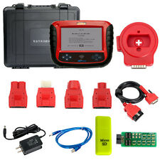 2017 SKP1000 Tablet Auto Key Programmer With Special functions for All Locksmith