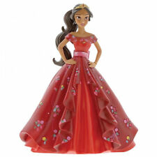Disney Showcase Elena Figurine 6001034 Brand New & Boxed