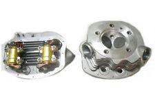 "Panhead Cylinder Heads 3-5/8"" Big Bore, use w shovelhead cylinders"