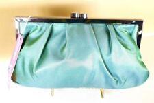 Evening Silk Handbags