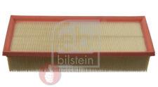 FEBI BILSTEIN Luftfilter 22552