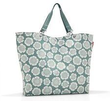 reisenthel Tasche Einkaufstasche Damentasche shopper XL bloomy ZU5037