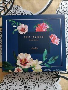 Women's Ted Baker Perfume Gift Set