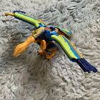 Takara Japanese Beast Wars Archadis Figure Toy Transformers For Parts Flaw Broke