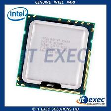 INTEL XEON X5680 CPU 3.33GHZ 6CORE 12MB CPU PROCESSOR - SLBV5
