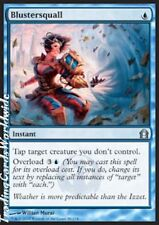 4x blustersquall // NM // Return to Ravnica // Engl. // Magic the Gathering