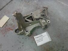 Car Engines Engine Parts For Lamborghini Aventador For Sale Ebay