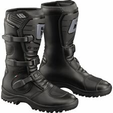 Gaerne G-Adventure Boots - Black, All Sizes
