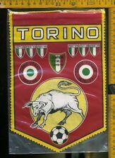 Gagliardetto Calcio Torino