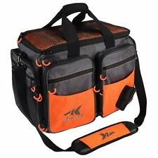 New listing KastKing Fishing Tackle Bags Size Large Storage Bags for Saltwater&Freshwater