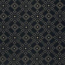 Parson Gray Boro Akita Fabric in Tea PWPG054 100% Cotton