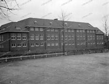 Leiden/Leyden-Kaserne-Holland-Wehrmacht-1941-nederland-5
