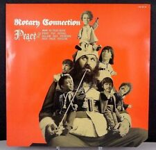 Rotary Connection - Peace - New Vinyl Record LP