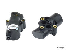 WD Express 134 54006 076 Idle Air Control Motor