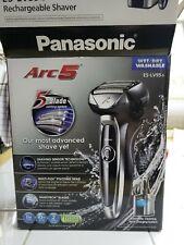 Panasonic ES-LV95-S Men's Electric Shaver