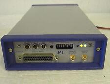 Physik Instrumente PI E-661K005 E661K005X E-661.CP