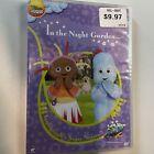 In The Night Garden - Iggle Piggle's Noisy Noises