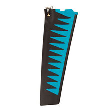Hobie Mirage Replacement ST Turbo Fin - Blue - 81192031