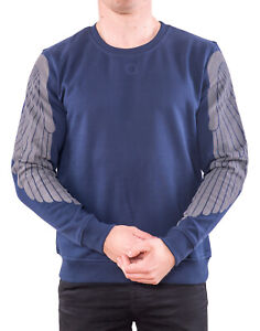 FRANKIE MORELLO Men's Jumper Size XL