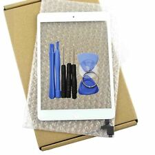 New Touch Screen Digitizer For iPad Mini 1 2 A1432 A1454 A1455 A1489 A1490 A1491