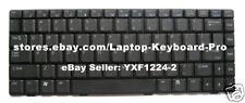 ASUS Z35 Z35A Z35F Z35Fm Z35H Z35HL Z35L R1 R1E R1F W5 W5A W5F W6 W6A Keyboard