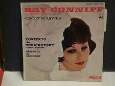 RAY CONNIFF Concert in rhthym 429670 BE