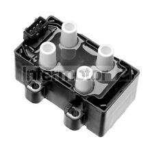 12764 INTERMOTOR IGNITION COIL GENUINE OE QUALITY REPLACEMENT