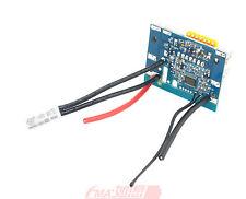 2x Protection Circuit Module PCM DIY to Makita Drill 18V Li-ion Battery BL1830 U