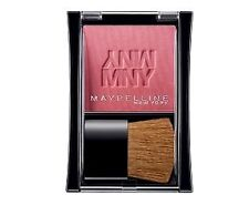 Maybelline Expert Wear Blush. Limited Eddition. Warm Rose 130