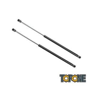1 Pair Rear Tailgate For Nissan Murano Z50 2003-2007 Lift Support Shock Struts