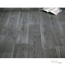 vinylboden ebay. Black Bedroom Furniture Sets. Home Design Ideas