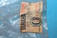 NOS Yamaha OEM Leg Shield Washer 1984-1985 FJ1100 36Y-28323-00