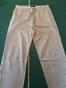 Jeep - Mens Pants - Size 38