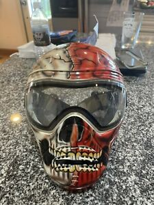 Save Phace Limited Edition Tactical Mask