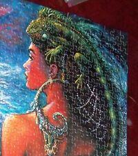 1000 Pc Puzzle Untold Story Josephine Walls Fantasy Art