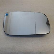 Skoda Octavia 4//2009-4//2013 Primed  Door Mirror Cover Cap Drivers Side RH-MC6387
