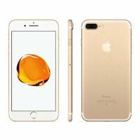 "SMARTPHONE APPLE IPHONE 7 PLUS GOLD ORO IOS - 256GB IOS 12MPX 5,5"""