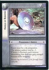 Lord Of The Rings CCG Card MoM 2.R38 Shield Of Boromir